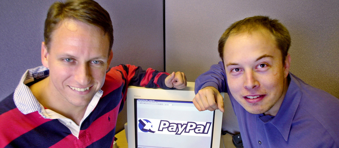 musk-paypal